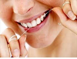 Dental Implants Dentist Ft. Lauderdale