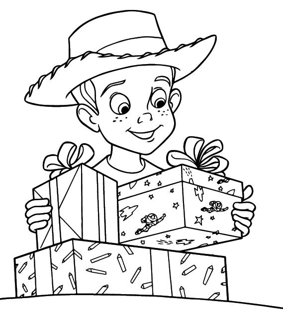 ideas y material para fiestas y candy bar: dibujos de toy