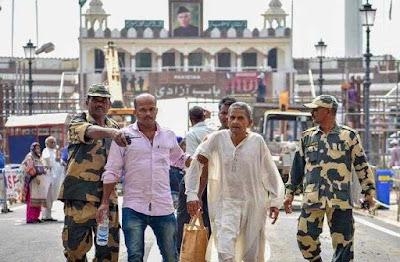 Pakistan Will Release Indian Prisoners