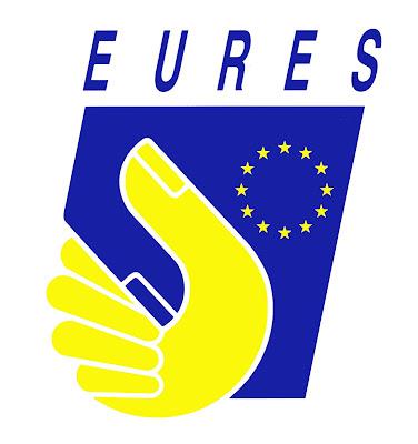 http://www.sepe.es/contenidos/personas/encontrar_empleo/encontrar_empleo_europa/paises/espana/pdf_espana/oferEsp14nov_Garden_Hotels.pdf