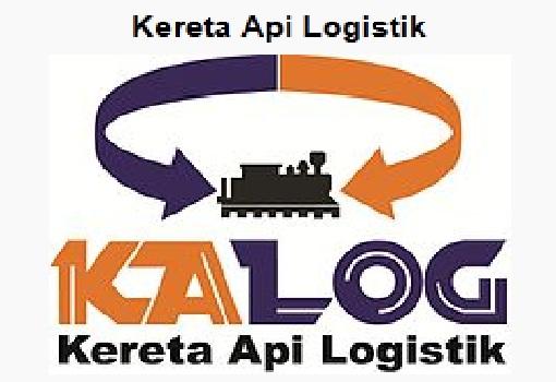 lowongan kerja bumn, lowongan kerja kereta api, lowongan kereta api logistik