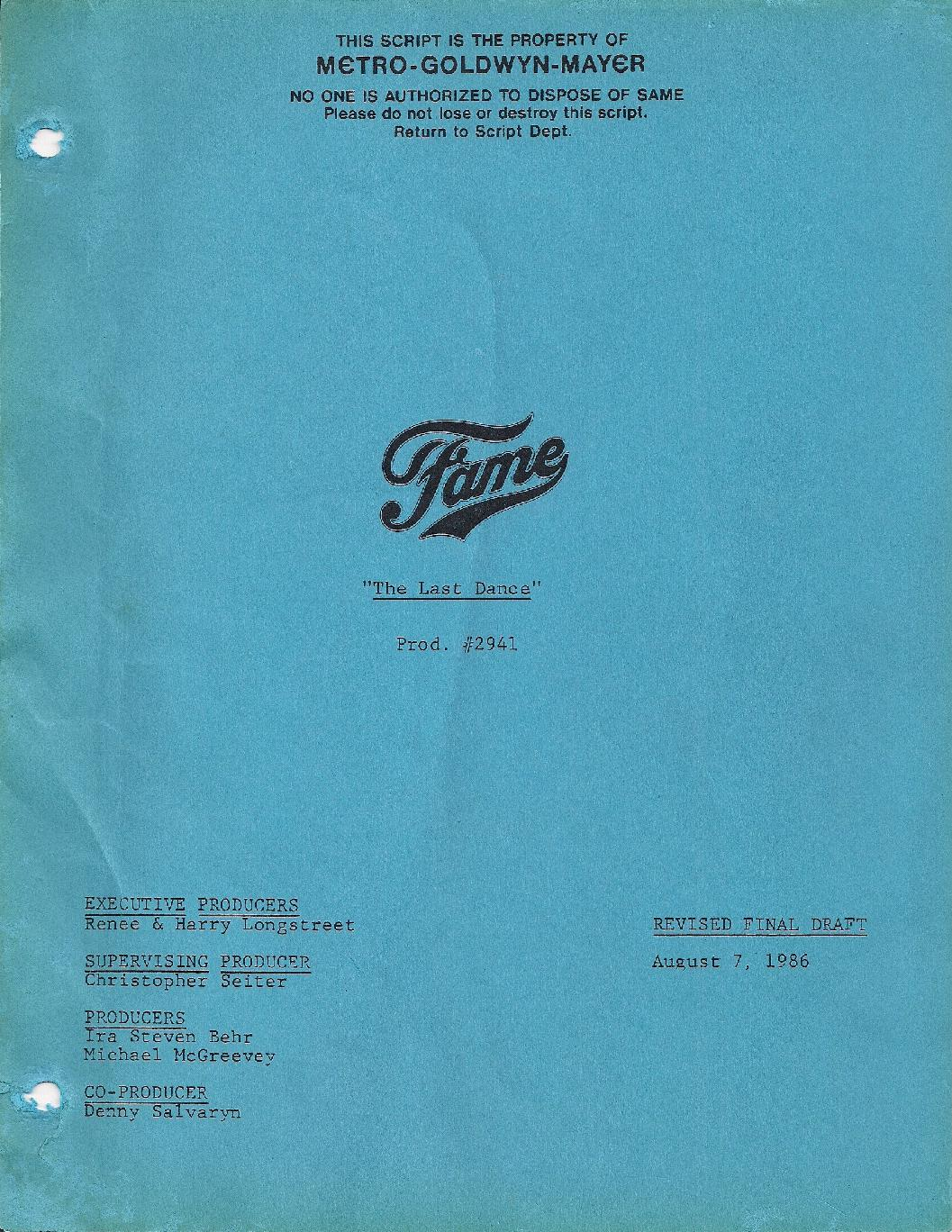 dance script Information about the font dancing script and where to buy it.