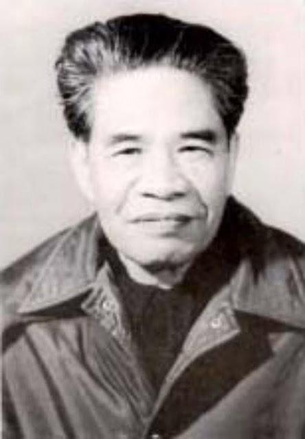 Tạ Quang Bửu, đa tài, uyên bác nhiều ngành khoa học