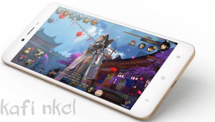 Spesifikasi Dan Review Xiaomi Redi 4A Dengan Harga Terjangkau