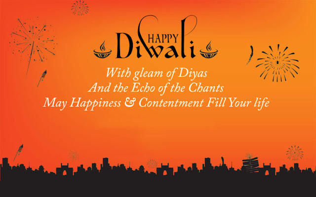 Download-Advance-Happy-Diwali-PICS