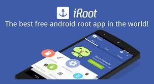 5 Aplikasi Root Android Terbaik Paling Ampuh