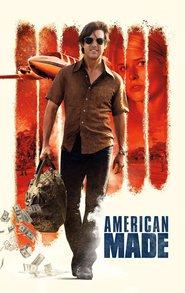http://lamovie21.net/movie/tt3532216/american-made.html