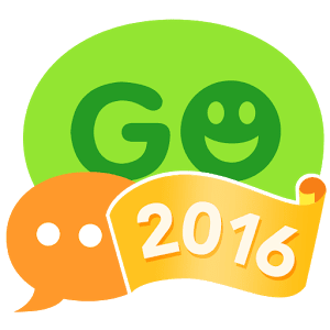 GO SMS Pro Premium v7.81 Build 470 Paid APK is Here!