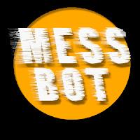 Bot for VK v1 Free Download