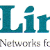 D-Link's New Products and Solutions Lauded at 2014 CES