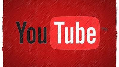 Chạy quảng cáo trên youtube hiệu quả cao