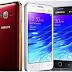 Download Usb Driver Samsung Z1