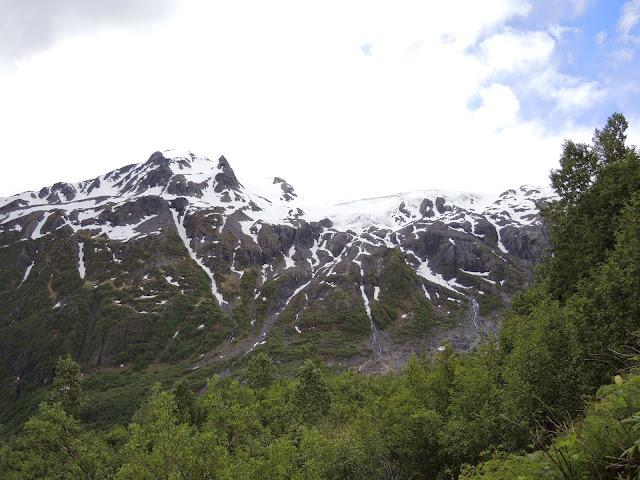 Kenai Fjords National Park 2