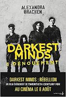 https://lesreinesdelanuit.blogspot.com/2018/09/darkest-minds-t3-denouement-de.html