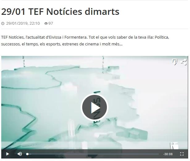 https://teftv.com/2019/01/29/29-01-tef-noticies-dimarts/