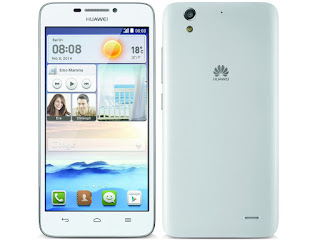 Huawei Y630-U251