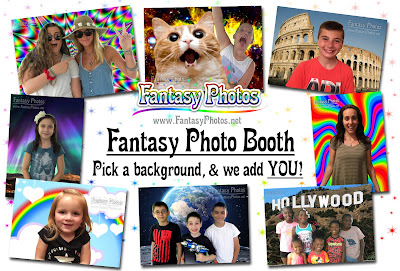 https://www.fantasyphotos.net/fantasy-photo-booth