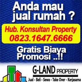 Daftar Harga Terbaru Rumah Second Murah Di Bandung