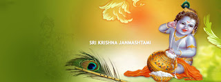 janmashtami-messages