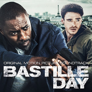 bastille day soundtracks