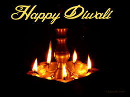 Happy Diwali 2016 3D Animated Images