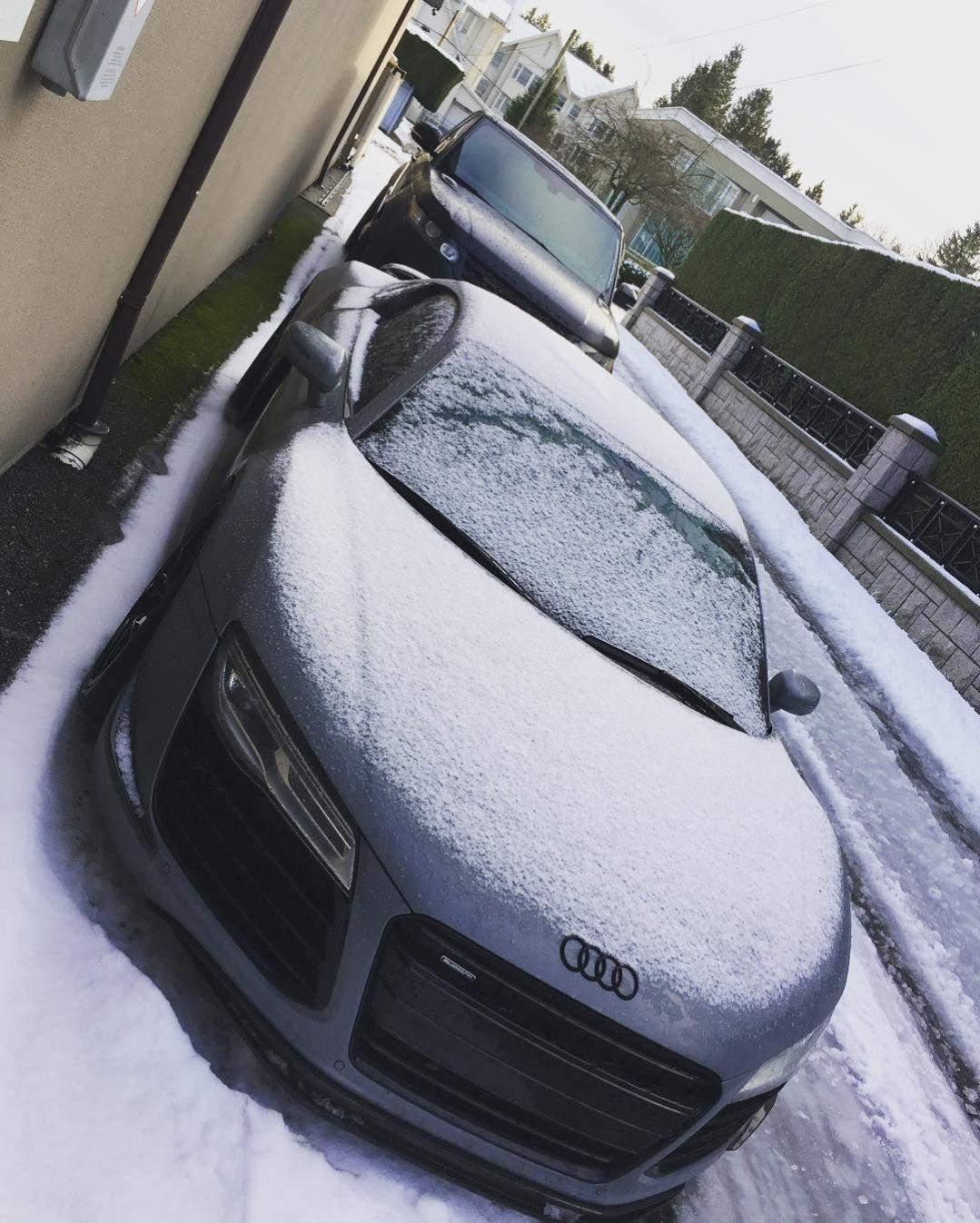 NardoGrey Audi R8 0005