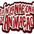 Jovem de Expressão recebe filmes do Dia internacional da animação