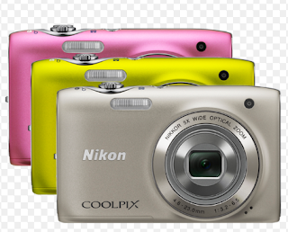 http://www.driverstool.com/2017/08/nikon-coolpix-s3100-software-downloads.html