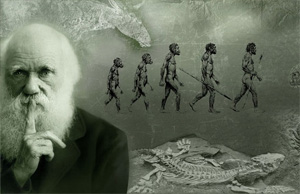 Listen Here More Information About Charles Darwin – Palsuvai Thoranam