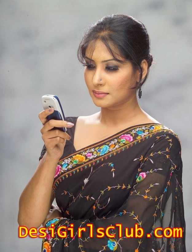 bd girls mobile no
