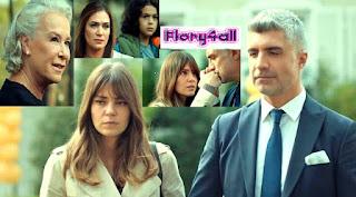 Istanbullu Gelin - Bride of Istanbul episode 22 | Summary