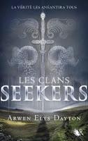 http://twogirlsandbooks.blogspot.fr/2016/03/les-clans-seekers.html