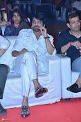 Om Namo Venkatesaya Audio Launch Set2-thumbnail-12