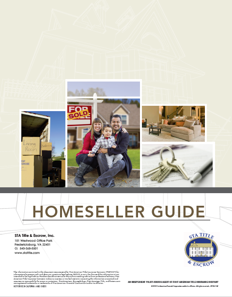 https://issuu.com/statitleandescrow/docs/homeseller_guide_-_pt_-_wb