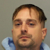 Rochester man charged with possession of a controlled substance while visiting Attica Prison