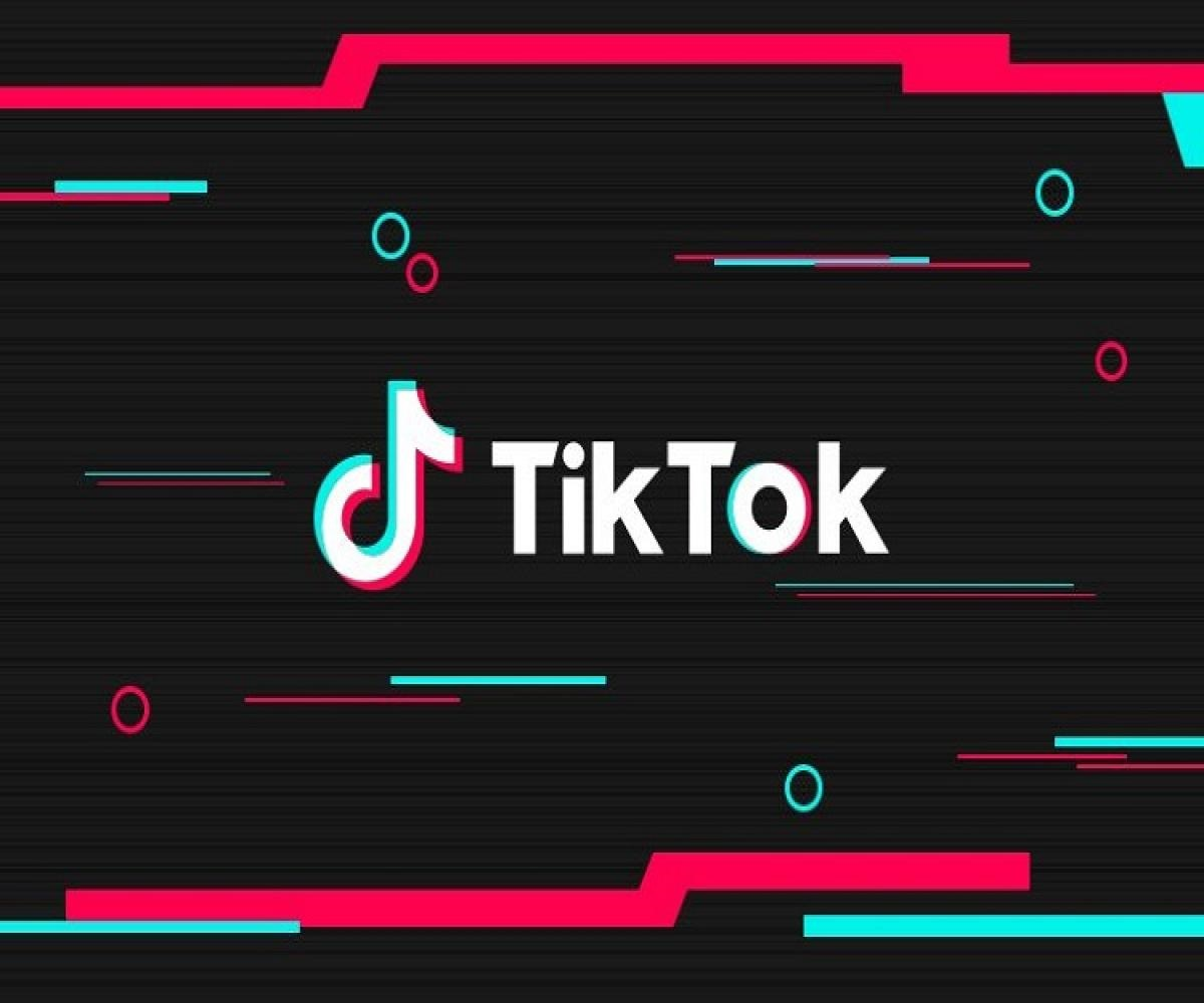 TikTok app removed from Google and Apple's app stores in