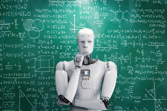 русский язык искусственный интеллект