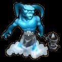 Skyrime Minotaur - Pirate101 Hybrid Pet Guide