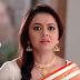 Bhawani catches Gopi-Jaggi red handed making plan to save Sita In Saath Nibhana Saathiya
