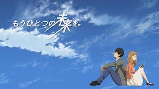 Mou Hitotsu no Mirai wo – Todos os Episódios