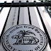 RBI shortlists 5 IT firms for implementation of CIMS