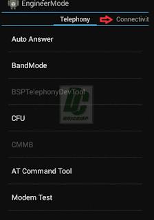 Cara Mengembalikan Imei Android Mtk : mengembalikan, android, Mengembalikan, Android, Dengan, Engineering, Dhicomp