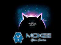 [GAHAR] CUSROM Mokee 6.0.1 buat Andromax A