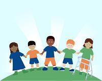 4 Permasalahan Dalam Aspek Perkembangan Anak Usia Dini