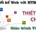 Video tiếng Việt học thiết kế trang WEB với HTML, CSS và Javascript