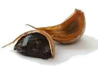 black-garlic-ketchup