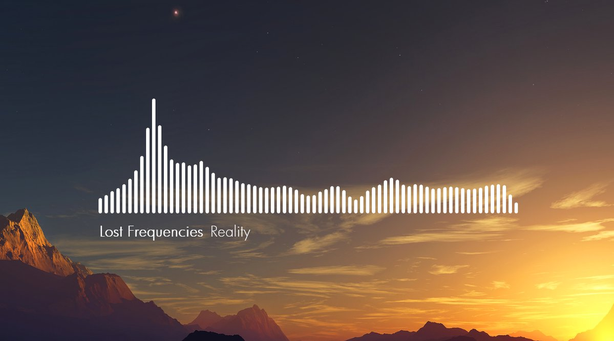 Lano Visualizer | Rainmeter Skins