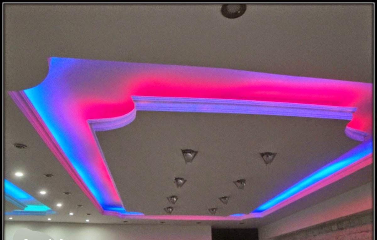 LED lighting for suspended ceilings إضاءة ليد للأسقف ...
