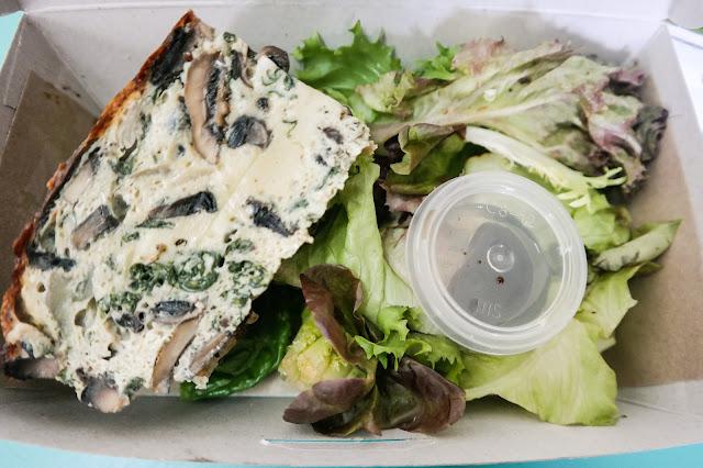 foodmatters.me , healthy lunchbox, Malaysian healthy lunchbox, kuala lumpur food delivery, makanan sihat,