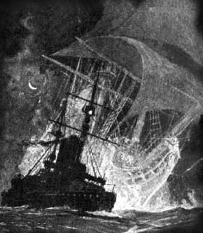 the rime of the ancient mariner essay the rime of the ancient mariner reflective essay auto design tech